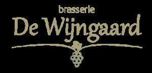 Brasserie de Wijngaard